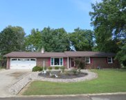 1448 N Lakeview Drive, Frankfort image