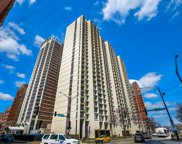 3200 North Lake Shore Drive Unit 902, Chicago image
