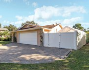 5875 Bay Pines Lakes Boulevard, St Petersburg image