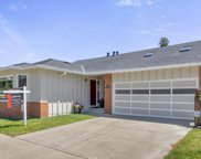 348 Bluefish Ct, Foster City image