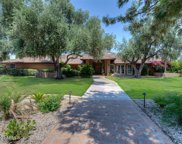 4429 N 61st Street, Scottsdale image