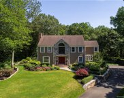 403 Thayer Pond  Road, Wilton image