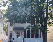 84 Lawrence  Street, New Haven image
