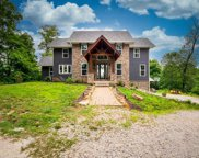 6495 Goat Hollow Road, Martinsville image