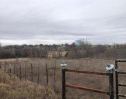 1200 Lake View Ridge, White Settlement image