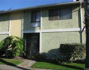 627   N Guadalupe Avenue   2, Redondo Beach image