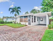 1417 N Andrews Ave, Fort Lauderdale image