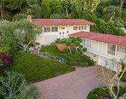 30166     Avenida Tranquila, Rancho Palos Verdes image
