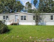 13833 Brittany Ct, Denham Springs image