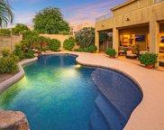 10586 E Sheena Drive, Scottsdale image