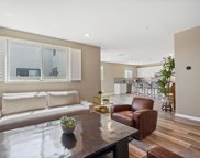 1202  Outrigger Ln, Harbor City image