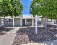 4831 N 13th Avenue, Phoenix image