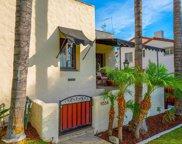 1654     Highland Avenue, Glendale image