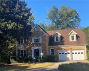 540 Ambergate Court, Roswell image