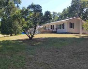 8474 County Line Road, Plymouth image