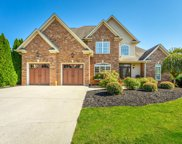 9682 Pecan Springs, Chattanooga image