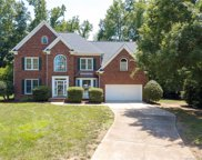 8523 Chilcomb  Court, Waxhaw image