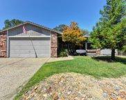 5937  Rich Hill Drive, Orangevale image