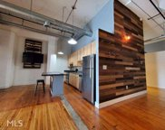 87 Peachtree St Unit 308, Atlanta image