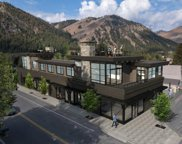 311  First Ave, Ketchum image