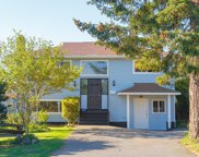 2129 Malaview  Ave, Sidney image