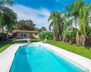 2830 Taylor St, Hollywood image