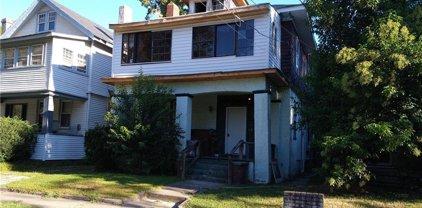 530 Maryland Avenue, West Norfolk
