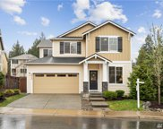 2213 Cady Dr, Snohomish image