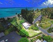 12 Kailua Road, Kailua image