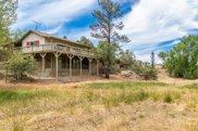 905 Country Park Drive, Prescott image