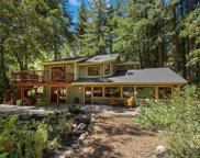 14510 Bear Creek Rd, Boulder Creek image