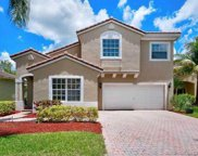 12629 Nw 6th Ct, Coral Springs image