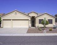 26273 N 47th Place, Phoenix image