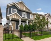 305 Heritage  Drive, Fort McMurray image