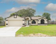 11333 Outrigger Avenue, Spring Hill image
