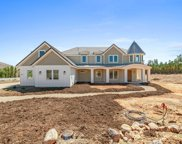 311 W Old Church  Rd, Toquerville image