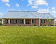 213 Channel View Court, Cape Carteret image