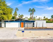 36668 Palm View Road, Rancho Mirage image