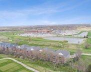 1092 Walnut Ave Unit 306/306A, Riverside image