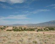 Boulder Ne Road, Rio Rancho image