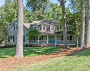 5824 Clubhouse  Court, Mint Hill image