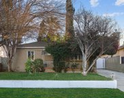 5642 Troost Avenue, North Hollywood image