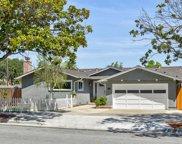 777 Cascade Dr, Sunnyvale image