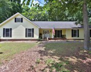 2406 Ivy Way, Snellville image