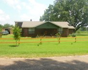 2516 Old Stage  Road, Greenville image