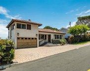 6414     Via De Anzar, Rancho Palos Verdes image