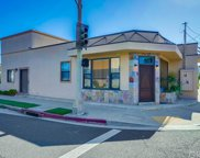 1540   E Wardlow Road, Long Beach image