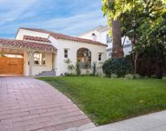 421 S Wetherly Dr, Beverly Hills image
