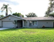 2100 Widgeon Avenue, Safety Harbor image