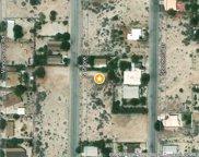 0     Shore Drive, Mecca image
